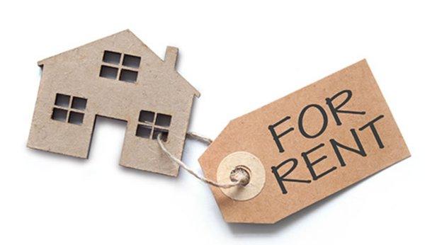 Alquilar una propiedad es un gran negocio